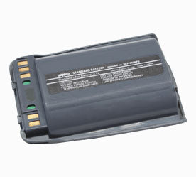 Sanyo Scp 4900 Battery