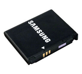 Samsung Ab503442Ca Battery