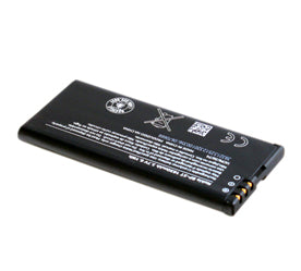 Genuine Nokia Lumia 820 Battery