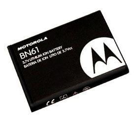 Genuine Motorola Crush W835 Battery