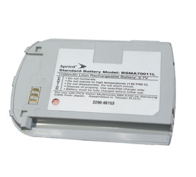 Sprint Mm A700 Battery