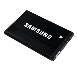 Samsung Ab553446Ba Battery