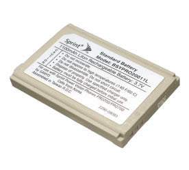 Sprint Bsypro20011L Battery