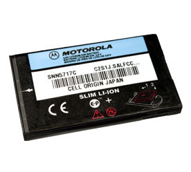 Genuine Motorola Nextel I206 Battery
