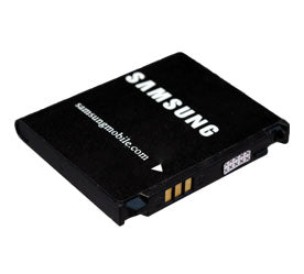 Samsung Ab394235Cecstd Battery