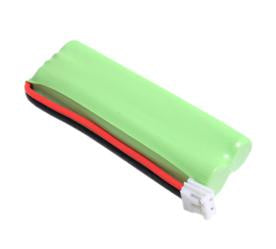 Image of Genuine Vtech Ls6225 2 Battery