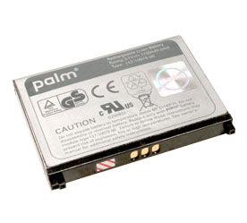 Genuine Palm 3340Ww Battery