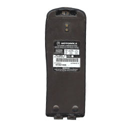 Genuine Motorola Ntn8144 Battery