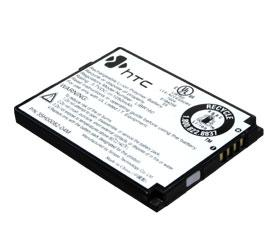 Genuine Htc S650 Battery