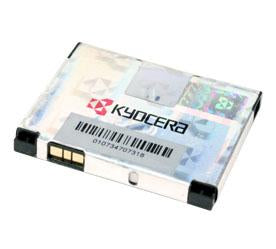 Genuine Kyocera Tempo E2000 Battery
