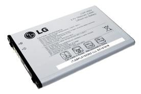 Genuine Lg Vortex Vx660 Battery
