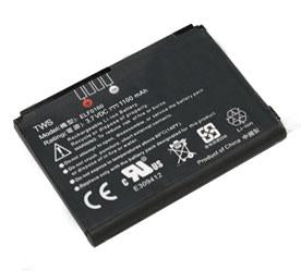 Genuine Htc P3450 Battery