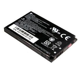 Genuine Htc Touch Dual P5310 Battery