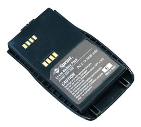 Sprint Sbp200 Battery