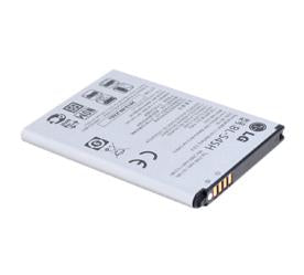 Genuine Lg Optimus Lte Iii F260S Battery
