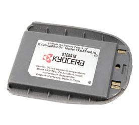 Genuine Kyocera Txbat10019 Battery
