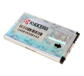 Genuine Kyocera Txbat10174 Battery