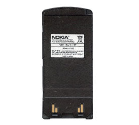 Genuine Nokia Blj 5 Battery