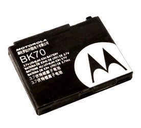 Genuine Motorola Sidekick Slide Battery