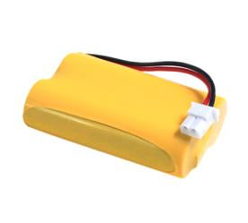 Image of Genuine Vtech Cs6128 31 Battery