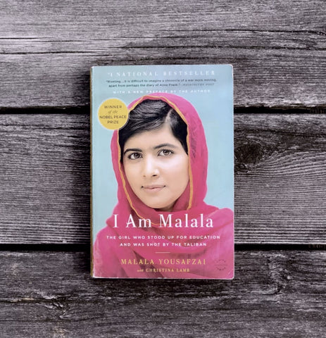 I-am-malala-women-empowerment-and-education