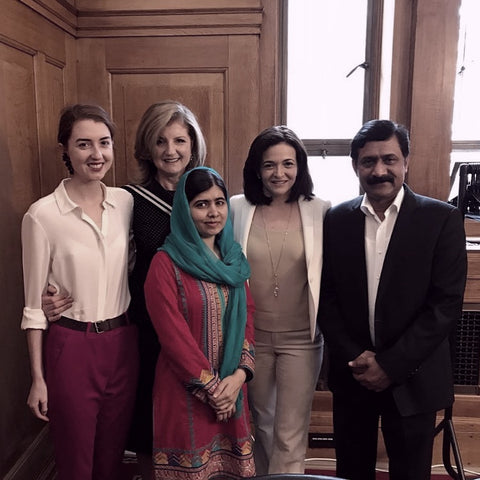 two-female-world-leaders-malala-yousafzai-sheryl-sandberg