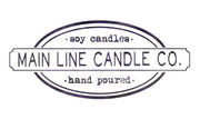 Main Line Candle Co.
