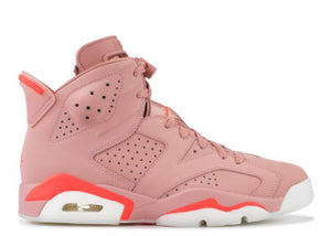 Jordan 6 Retro Aleali May (W)