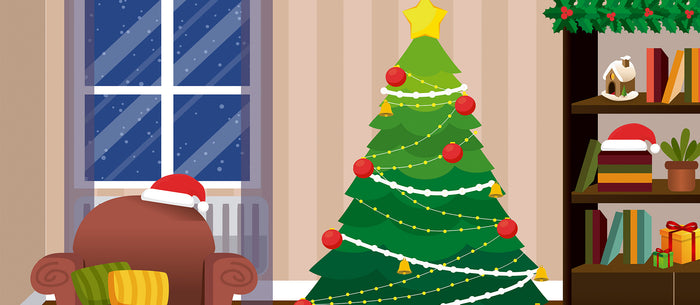 Christmas Clipart - What Can I Do With It?