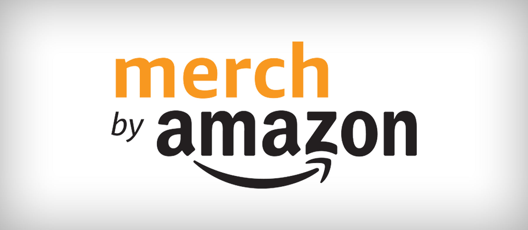 Selling Merchandise Online Via Merch By Amazon