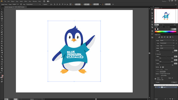 Vector Formats - How To Make Vector Images And Graphics
