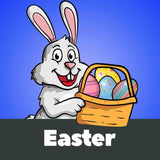 Easter Graphics
