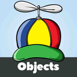 Objects Graphics