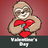 Valentine's-Day Graphics