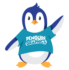 Penguin Graphics