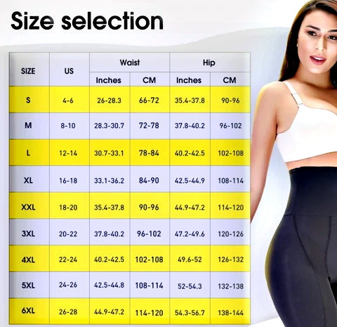 mega hips hip enhancer shaper shapewear