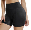 Comfyhourglass Shapewear Shorts - Comfy Era
