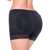 Comfyera Butt Lifter Booty Pop Shapewear - Comfy Era