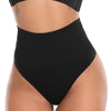 Comfythong Shaper Panties Black / S - Comfy Era