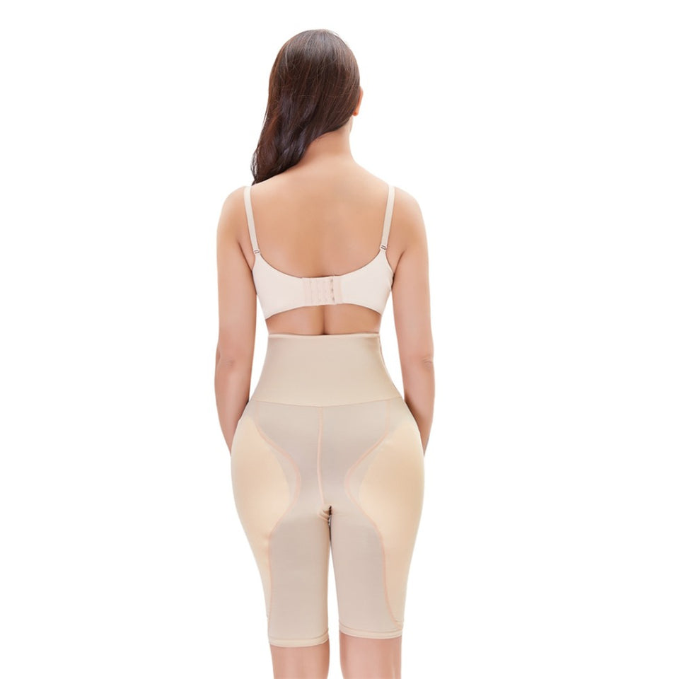 Megahip Hip Enhancer Shapewear - Comfy Era