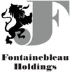 Fontainebleau Holding Pty Ltd