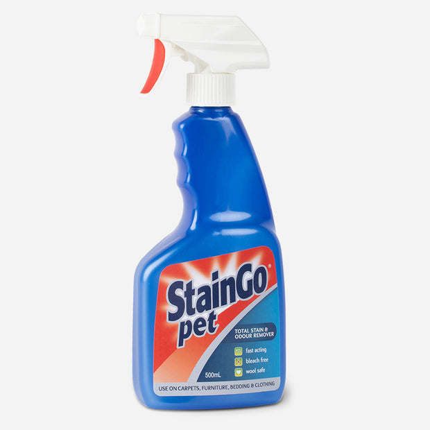 STAINGO -  Pet Spray 500ml