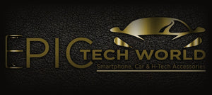 Epic Tech World