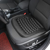 Car Heating Seat Covers Cushions in Artificial Leather