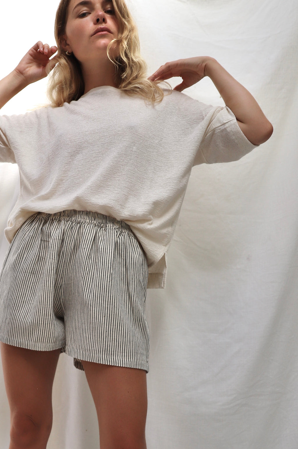 The KALA Shorts