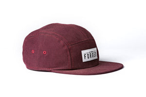 Classic Forged 5 Panel