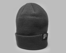Smooth Forged Toque