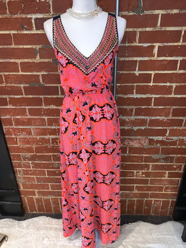 Gianni Bini Dress NWT - S - $50