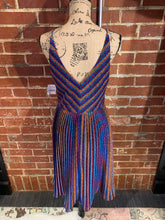 Load image into Gallery viewer, Copy of Dress the Population NWT Sequin Dress - Size L- $175