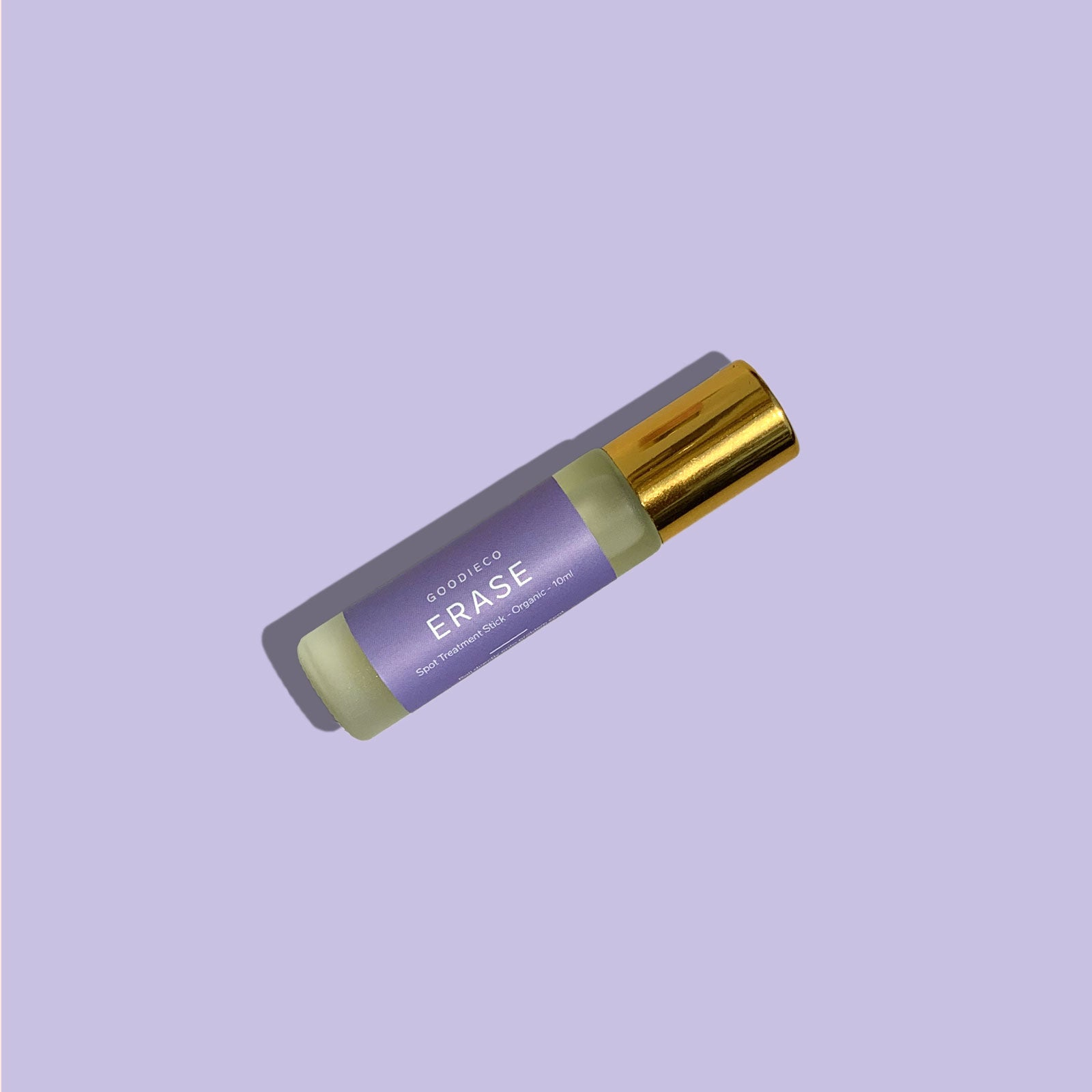Erase | Spot Treatment Stick